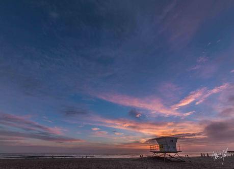 2014-07-27 - San Diego (8L5A1227).jpg