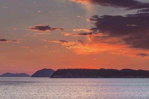 2016-05-05- Dubrovnik (IMG_1778).jpg