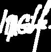 imagilife_logo BLANC.png