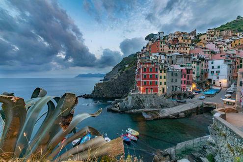 2019-07-13 - Cinque Terre (5Q1A0055).jpg