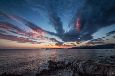 2016-05-05- Dubrovnik (IMG_0469).jpg