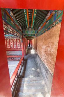 2015-03-22- Pékin (8L5A7897).jpg