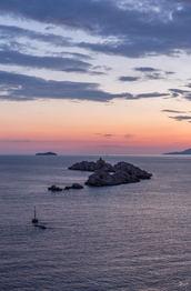 2016-05-05- Dubrovnik (IMG_1440).jpg