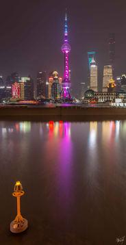 2015-03-29- Shanghai (IMG_0030).jpg