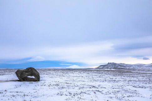 2019-10-29 - Iceland (5Q1A1906).jpg