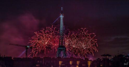 2017-07-14- Paris (8L5A8354).jpg