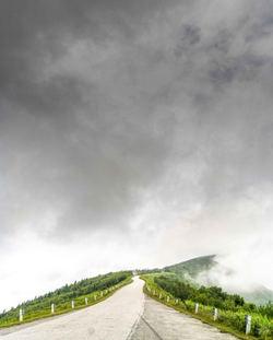 2010-07-24- Vermont (IMG_2324).jpg