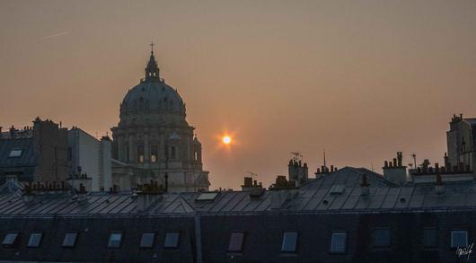 2014-03-14- Paris (IMG_1438).jpg