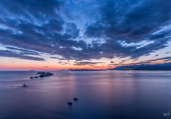 2016-05-05- Dubrovnik (IMG_0001).jpg