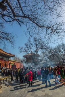2015-03-21- Pékin (8L5A6896).jpg