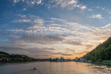 2012-05-18- Passau (IMG_0714).jpg