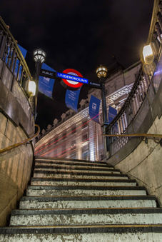 2017-07-22- Londres (8L5A9448).jpg