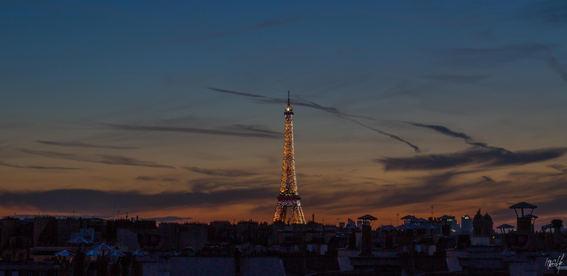 2017-07-14- Paris (IMG_0100).jpg