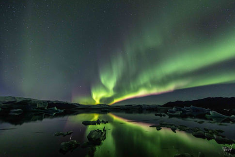 2019-10-27 - Iceland (5Q1A1065).jpg