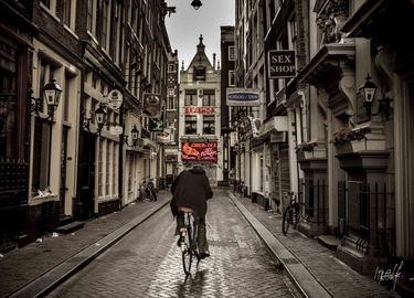 2008-08-30 - Amsterdam (IMG_9266).jpg