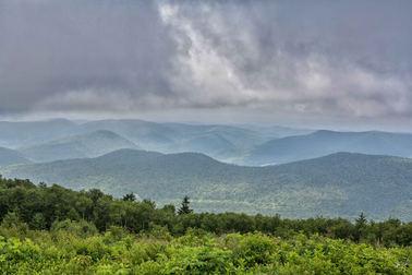 2010-07-24- Vermont (IMG_0420).jpg