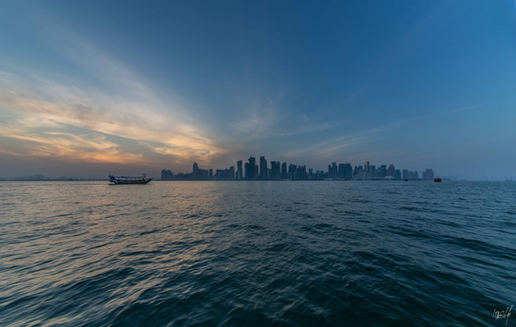 2017-04-15- Doha (8L5A6144).jpg