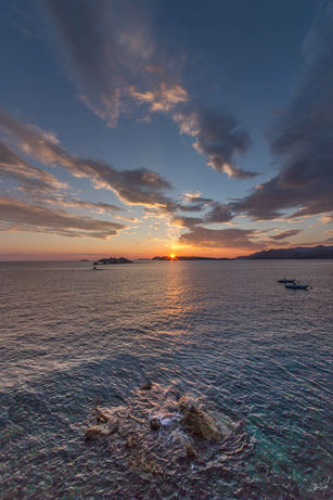 2016-05-05- Dubrovnik (IMG_0132).jpg