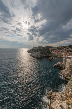 2016-05-06- Dubrovnik (IMG_1789).jpg