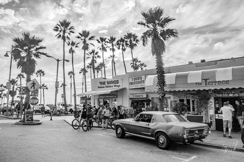 2014-07-30 - Los Angeles (IMG_0091).jpg