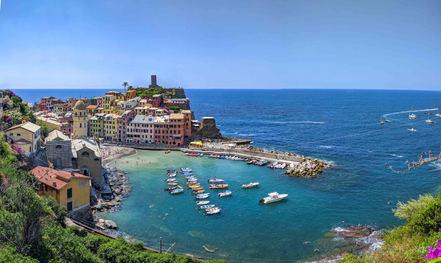 2019-07-13 - Cinque Terre (IMG_20190713_