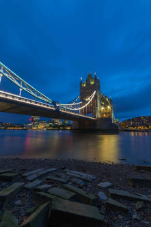 2017-07-21- Londres (8L5A9201).jpg