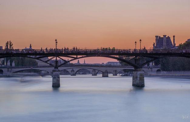 2017-01-01- Paris (IMG_0051).jpg