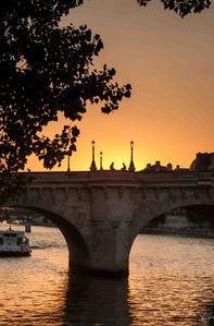 2012-07-24- Paris (IMG_2833).jpg