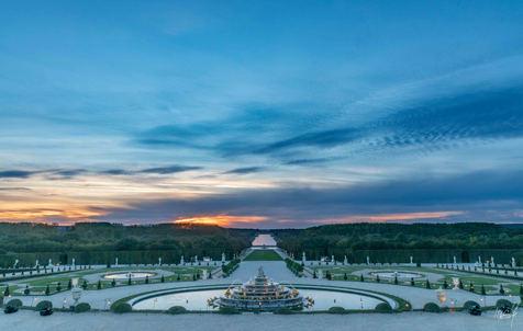 2018-09-08 - Versailles (5Q1A3488).jpg