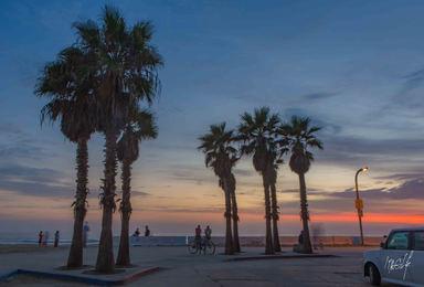 2014-07-27 - San Diego (8L5A1243).jpg