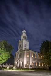 2010-07-22- Vermont (IMG_2244).jpg