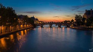 2007-07-31- Paris (IMG_6149).jpg