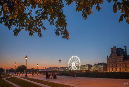 2012-07-24- Paris (IMG_8746).jpg