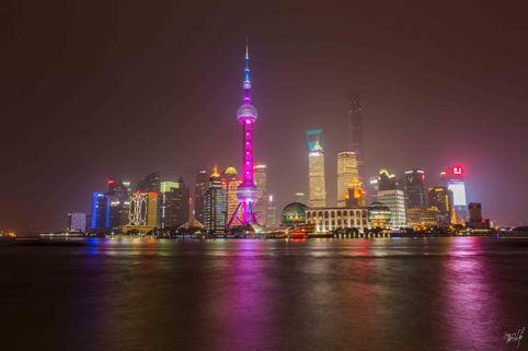 2015-03-29- Shanghai (8L5A9284).jpg