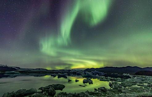2019-10-27 - Iceland (5Q1A1075).jpg