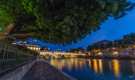 2014-07-08- Paris (IMG_0011).jpg