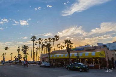 2014-07-30 - Los Angeles (8L5A1837).jpg