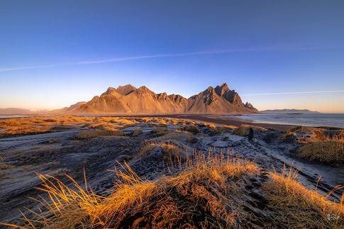 2019-10-28 - Iceland (5Q1A1165).jpg
