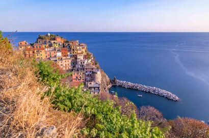 2019-07-14 - Cinque Terre (5Q1A1075).jpg