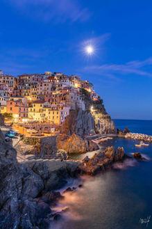 2019-07-13 - Cinque Terre (5Q1A0650).jpg