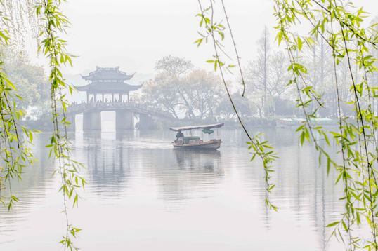 2015-03-30- Hangzhou (8L5A9438).jpg