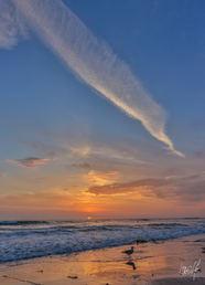 2014-07-27 - San Diego (IMG_0082).jpg