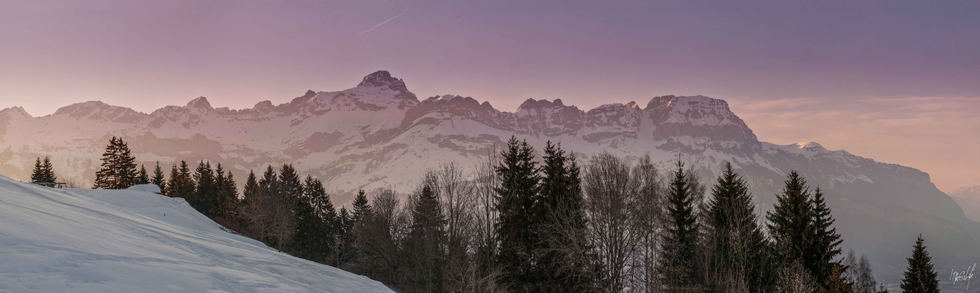 2012-02-27- Saint Gervais (IMG_0880).jpg