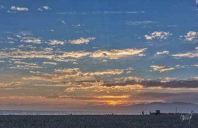 2014-07-30 - Los Angeles (IMG_0346).jpg