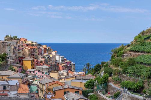 2019-07-14 - Cinque Terre (5Q1A0847).jpg