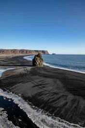 2019-10-27 - Iceland (5Q1A0900).jpg
