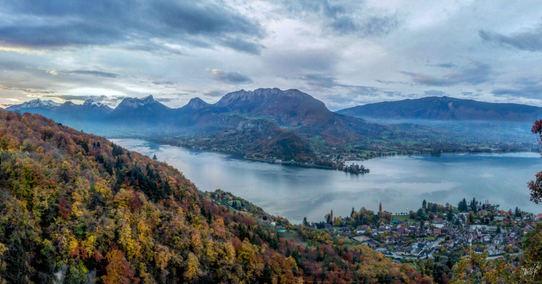 2014-11-09- Annecy (IMG_4076).jpg