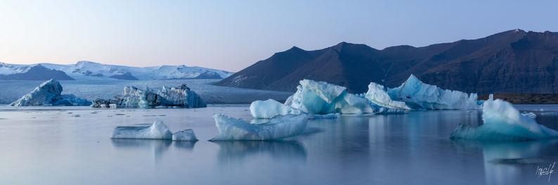2019-10-27 - Iceland (5Q1A1030).jpg