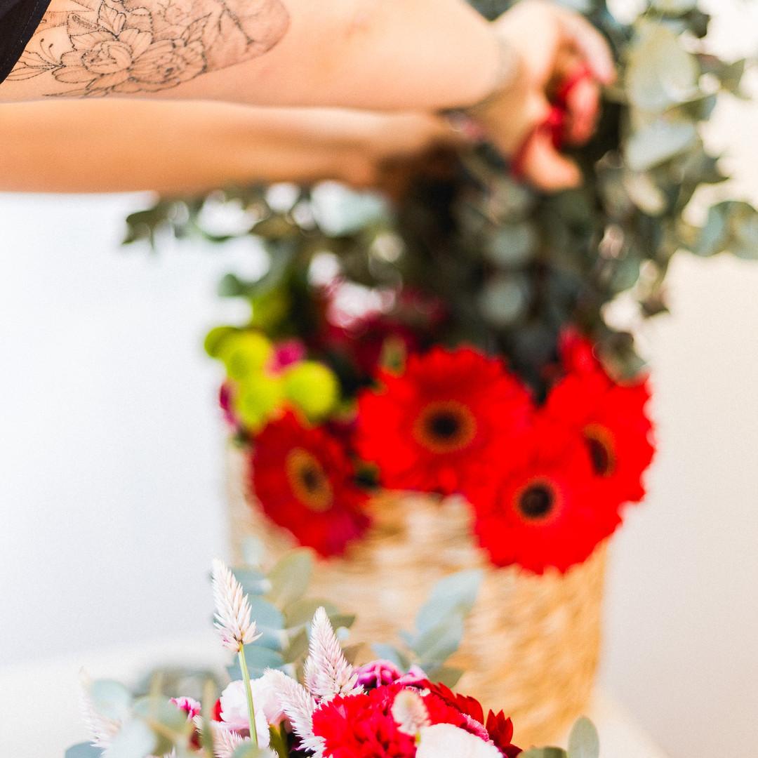 Flores 2_Petalis