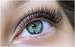 hybrid-lash-extensions.jpg